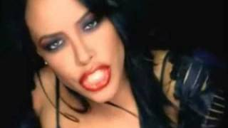 AALIYAH - those were the days