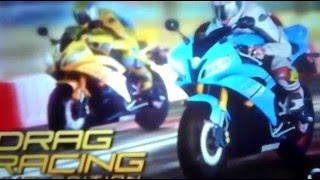 Drag Racing Bike Mobile Game - Best Bike Racing Android Mobile Game