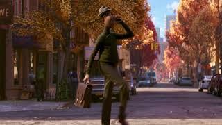 SOUL - Μεταγλωττισμένο Teaser Trailer