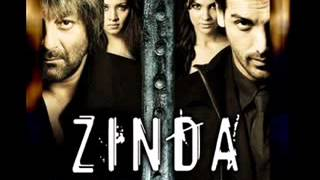 Chal Rahi Hai Saanse With Lyrics - Zinda (2006   - YouTube