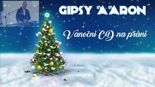 Gipsy Aaron - Avka Rovav 2018 / Cover pro Gipsy Anča
