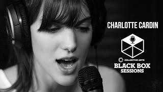 "Charlotte Cardin   ""Dirty Dirty"" 