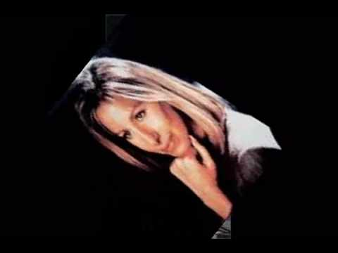 Barbra Streisand - SAM YOU MADE THE PANTS TOO LONG