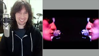 British Guitarist Analyses Alvin Lees 1969 Woodstock Performance!