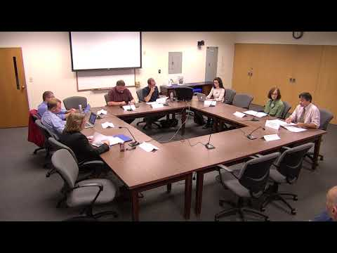 MBR Renewable Energy Committee 9.19.17