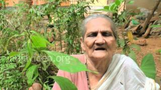 Karimkurinji - a folk medicine for inflammations