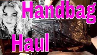 5e98454cec3a Handbaghaul - Free Online Videos Best Movies TV shows - Faceclips