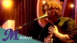 Dean Lewis   Stay Awake (Live) | Margriet Van Der Linden