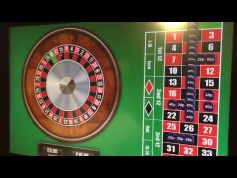 Celebrity gambling
