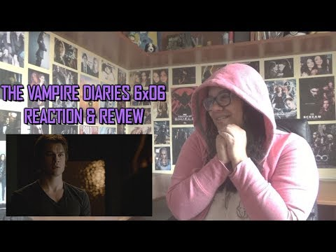 the.vampire.diaries.s08e01.480p
