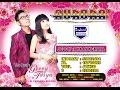 Download Video Gerry & Tasya - Aurora - Jodoh Tak Kan Kemana [ Official ]