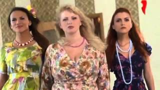 Анекдоты  Выпуск №22 2012)