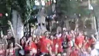 preview picture of video 'Ciempozuelos fiestas en La Casa Bonita'