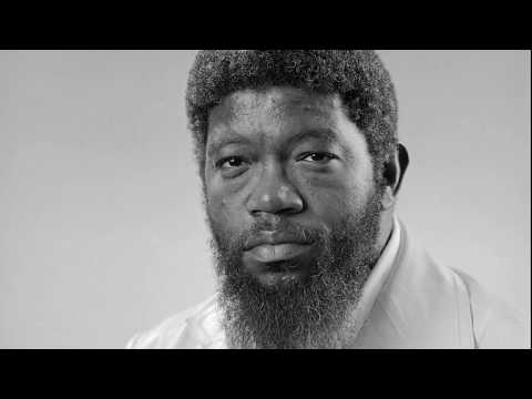 Founders Celebration 2017: Herman Blake