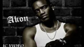 Akon Feat Philip Michael - Free To Be (NEW 2010) RNB lyrics