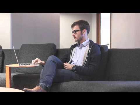 Building Physics - Adaptive Thermal Comfort