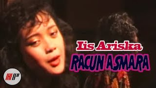 Iis Ariska - Racun Asmara - Official Version