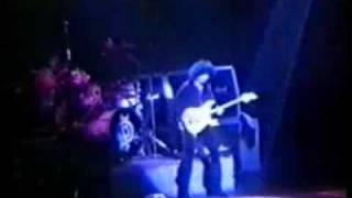 Deep Purple - Anya - Munich, Germany 1993