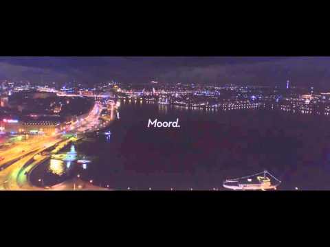 Trailer Stockholm Delete
