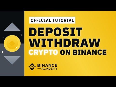 Geriausias brokeris pirkti bitcoin