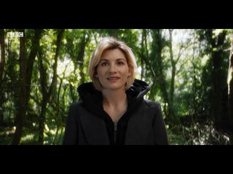Download Meet the Thirteenth Doctor | Doctor Who HD Mp4 3GP Video and MP3