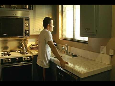 ^~ Free Streaming Phoenix (2006)
