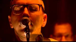 """City and Colour - Sam Malone"" Live from Austin, Texas (Livestream) HD"
