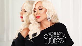 Lepa Brena   Making Of Odiseja Ljubavi   (2019)