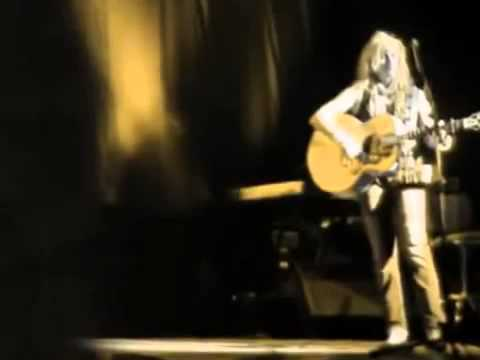 Emmylou Harris High On A Hilltop live with Angel Band 1974 remastered