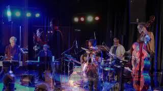Sweet Sucker Dance - Joni Mitchell cover - Robin Adler & Mutts of the Planet