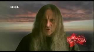IMMER - Hellrider (CZECH Paráda TV REBEL 2016)