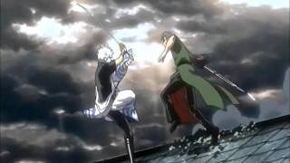 Gintoki Vs Nizou Benizakura Arc.wmv