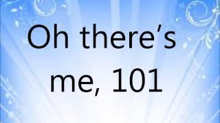 Alicia Keys 101 Lyrics