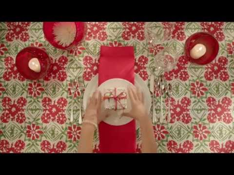 Crate & Barrel Commercial (2014 - 2015) (Television Commercial)