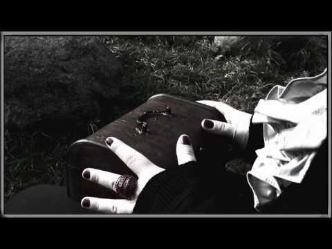 romantiCrime - redemption