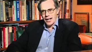 Colonial America - Views of Freedom