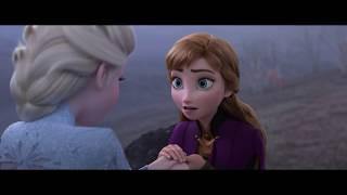 FROZEN 2 | Chant - In Cinemas 22 November | Official Disney UK