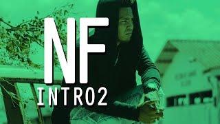 NF INTRO 2 #instrumental #LutOrange #Vegaspro