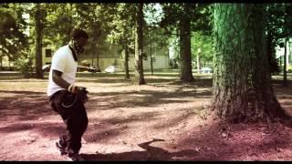 Akon -  Used To Know (Remix) feat Gotye {{#OfficialDanceVideo}} #WeReBaKK [HD]