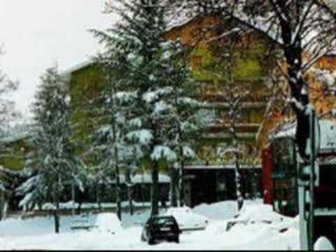 Hotel Fior Di Gigli