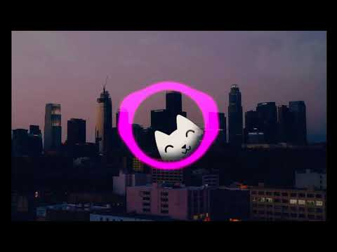 Imagine Dragons - Boomerang (my Remix)