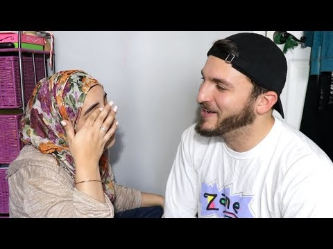 Zane Hijazi
