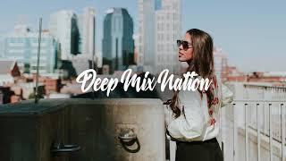 Deep Parliament - Every Side | Summer Deep House