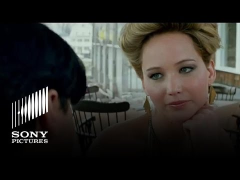 American Hustle (TV Spot 'Biggest Cases')