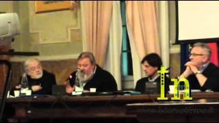 preview picture of video 'Consiglio comunale Tirano 28 novembre 2013 -  Sforzato Exhibition'