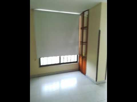 Apartamentos, Venta, El Ingenio - $170.000.000