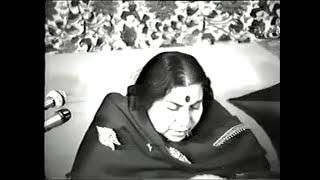 Sahasrara Puja - De opening van de Sahasrara thumbnail