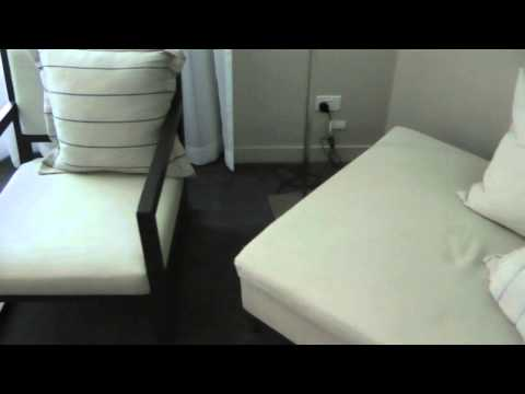 mp4 Housekeeping Gold Coast, download Housekeeping Gold Coast video klip Housekeeping Gold Coast