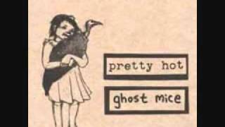 Ghost Mice - There is a Light and it Never Goes Out (Smiths)