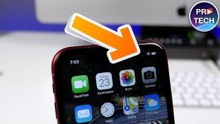 Обзор iOS 12.1.3 ФИНАЛ - 9 исправленных ошибок!